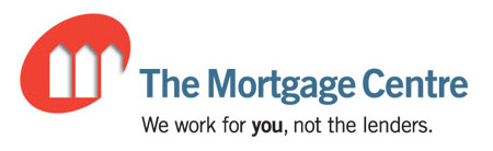 https://www.mortgagecentre.com/cmflbranch